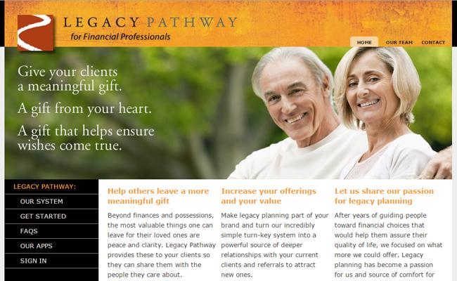 LegacyPathwayAdvisors650x400