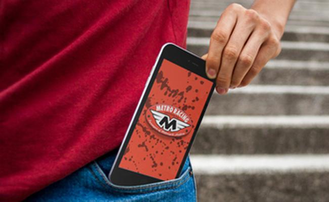 MetroRacingApp650x400