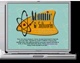 Older_AtomicSoftworks