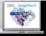 Older_ImagePlus
