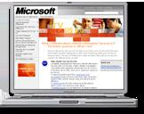 Older_Microsoft