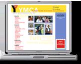 Older_YMCA